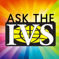 ask-the-ivs